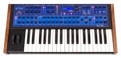 DaveSmithInstruments-Mono-Evolver-PE-Keyboard.jpg