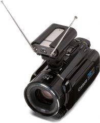 AL2_on_Canon_Vixia-300px.jpg