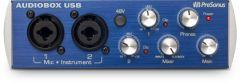 audiobox_usb-frontbig-1.jpg