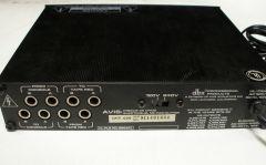 P3280156.JPG