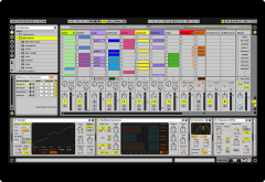 ableton detail_2.png