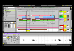ableton detail_3.png
