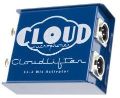 CL-2-500x.jpg