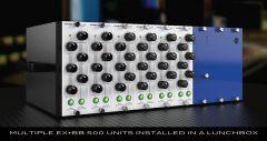 EXBB500_lunchbox.jpg