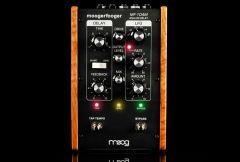 MF104MproductPageFront.jpg