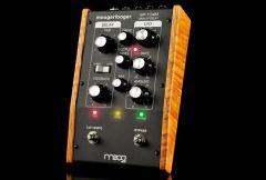 MF104MproductPageAngle.jpg