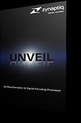 UNVEILbox-1.png