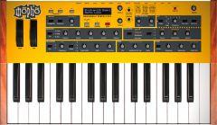 DaveSmithInstruments-Mopho-Keyboard-2.jpg