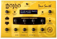 DaveSmithInstruments-mopho-1.jpg