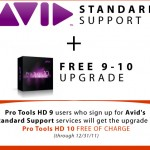 avid-support-upgrade-bundle-blog