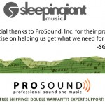 sleeping-giant-music-logo