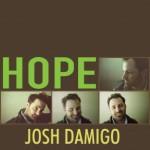 Josh Damigo - Hope